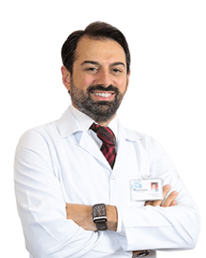 Dr. Ö. G. Zülküf