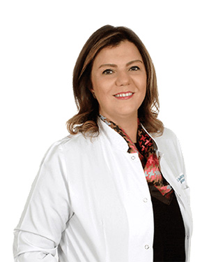Dentiste Ş. Figen