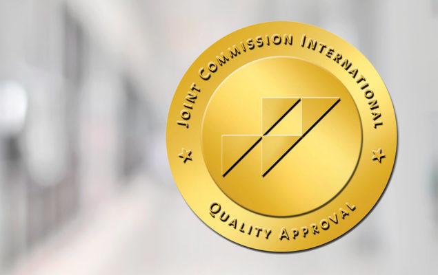 JCI Les certificats Clinique