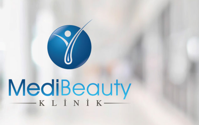 Medibeauty Clinique istanbul