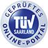Tüv Logo